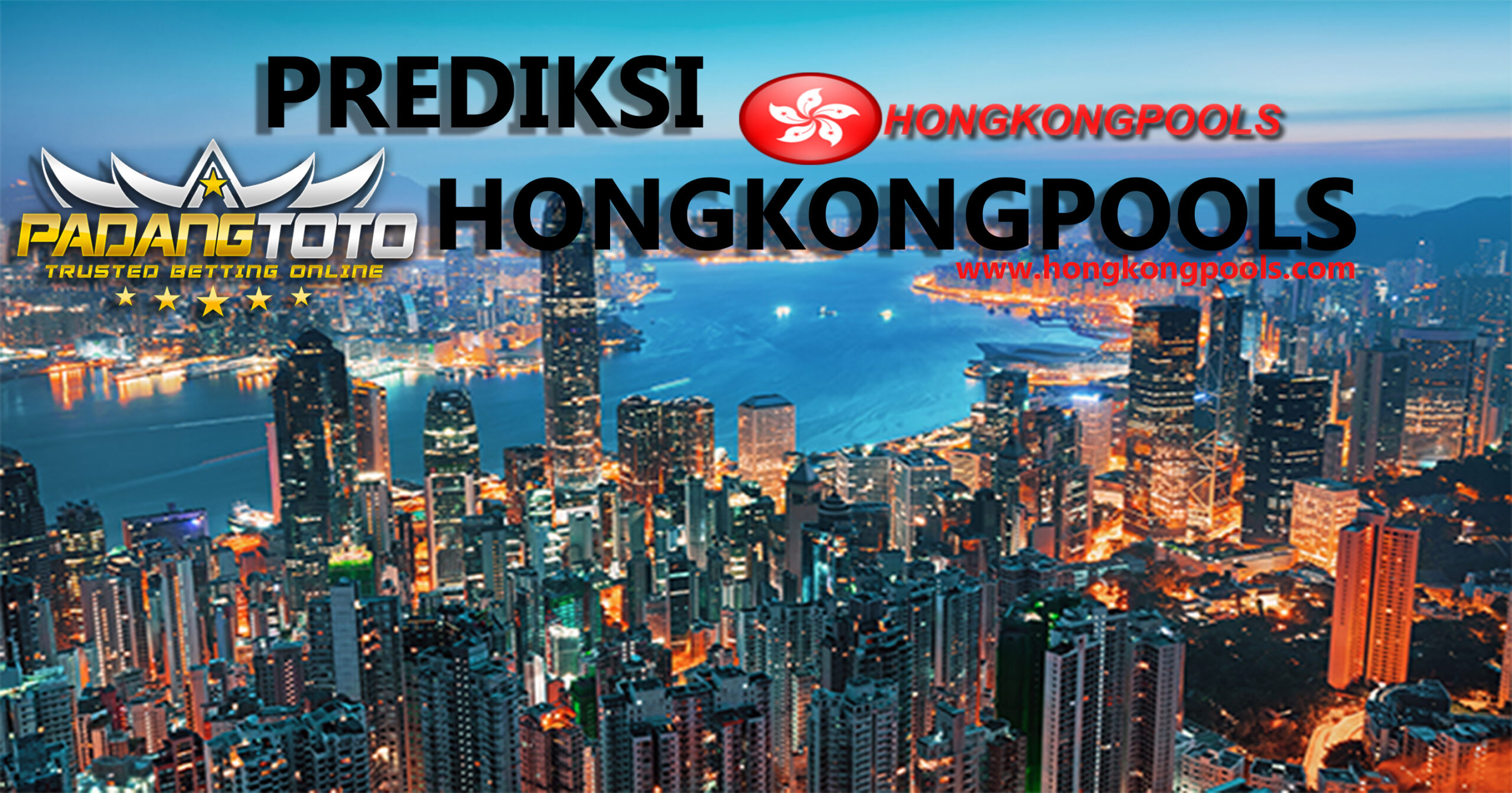 Prediksi Togel HONGKONG hari ini 15 Sep 2021