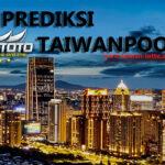 Prediksi Togel TAIWAN hari ini 11 Oct 2021