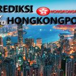 Prediksi Togel HONGKONG hari ini 13 Oct 2021